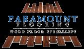 cropped-Paramount-logo.png